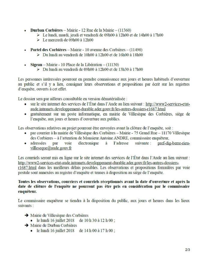 2018-07-04- Avis-Berre-Rieu-2