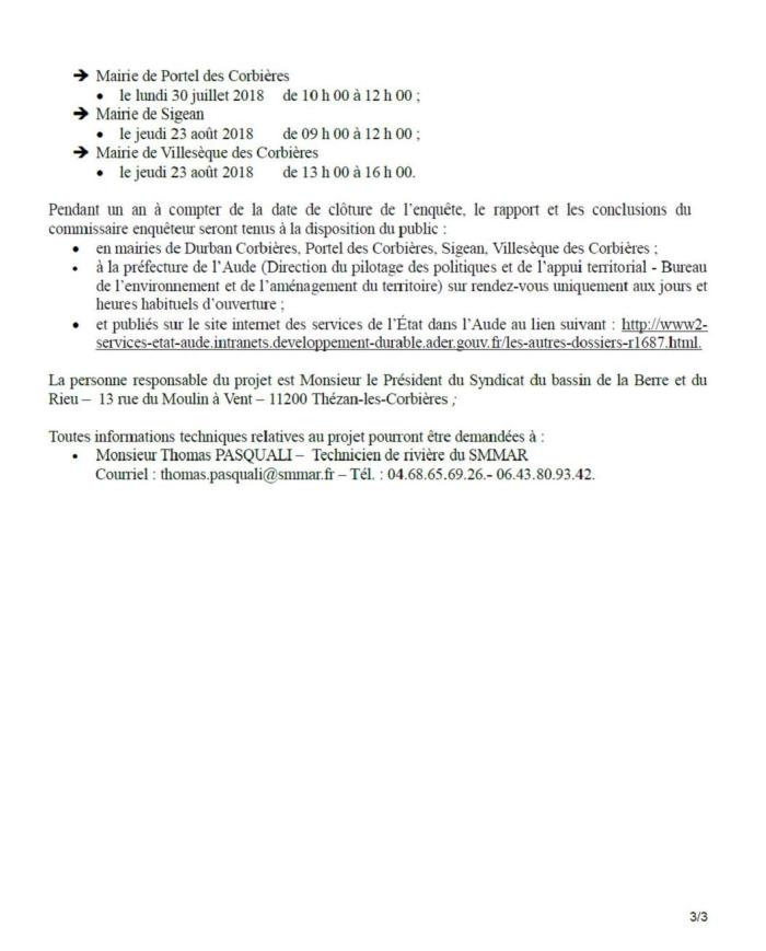 2018-07-04- Avis-Berre-Rieu-3