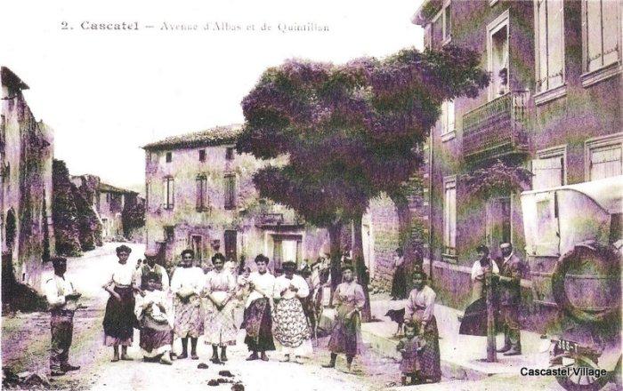 2017-04-16-Cascastel-avenuealbasquintillan-001