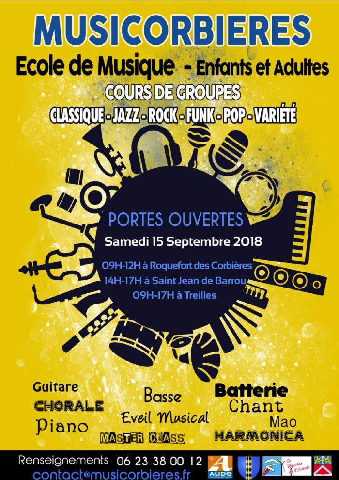 2018-09-06-Musicorbieres
