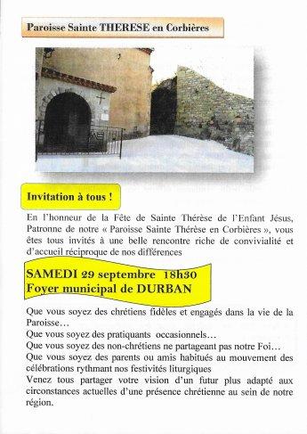 2018-09-24-Fête-Sainte-Thérèse-R