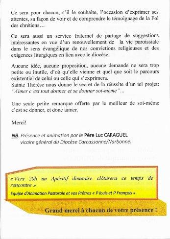 2018-09-24-Fête-Sainte-Thérèse-V