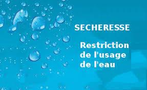 2019-07-06-Sécheresse