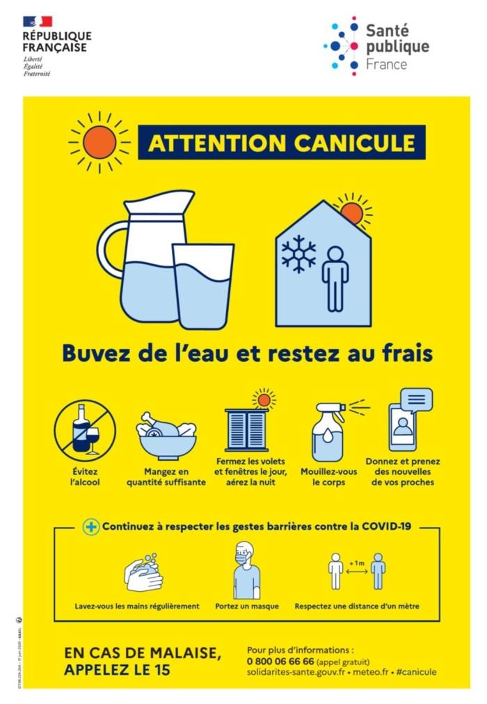2020-07-11-Canicule-Fortes-Chaleurs