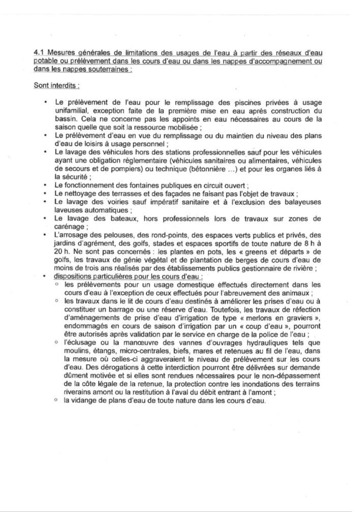 2021-07-26-AP_RESTRICTION-Alerte-Jaune