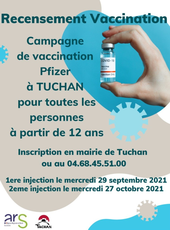 2021-09-02-Campagne-Vaccination-Tuchan