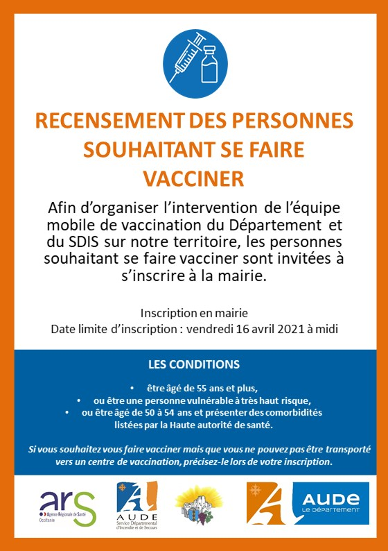 FLYER_VACCINATION_A5