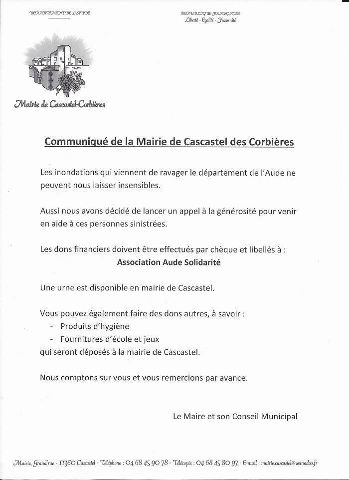 2018-10-17-Aude-Solidarité