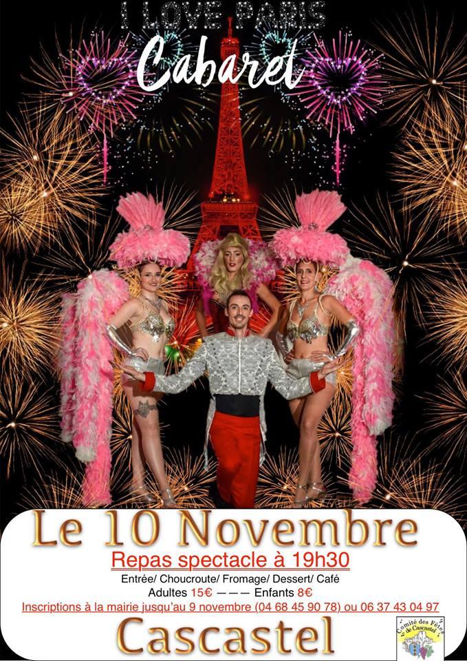 2018-10-20-Cabaret-10-Novembre