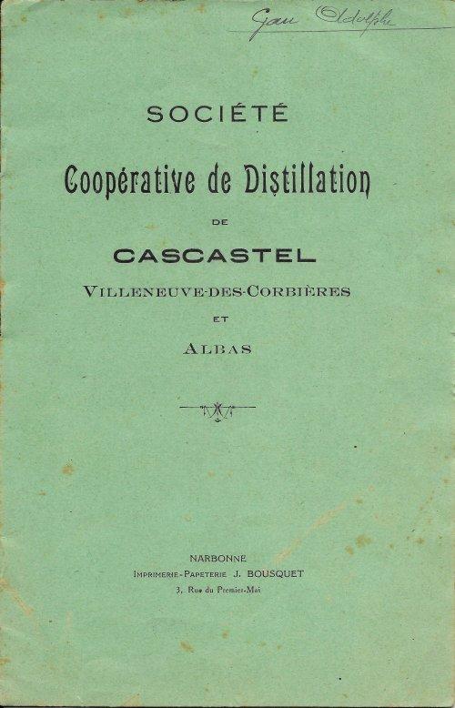 2018-11-20-Coopérative-Distillation