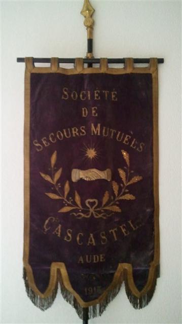 Bannière Secours Mutuel-003