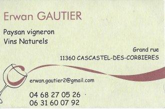 2018-12-10-Erwan-Gautier