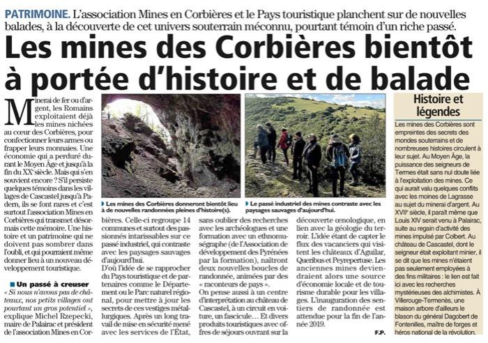 2019-02-22-Mines-Balades.bmp-001