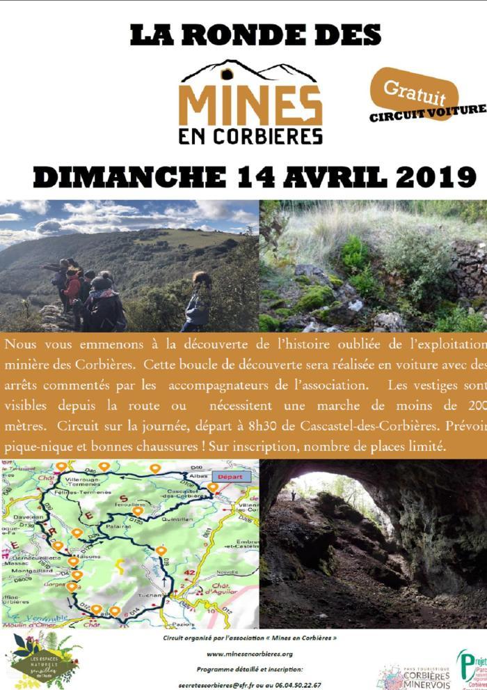 2019-03-13-Ronde-Mines