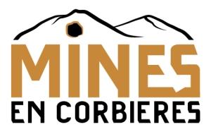 logo-minesencorbieres-RVB