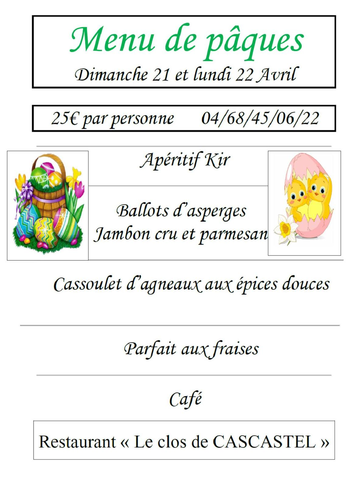2019-04-07-Menu-Paques