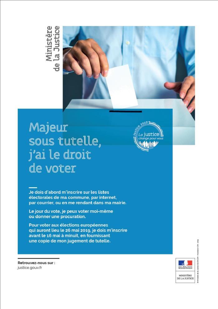 2019-04-09-Vote-majeur-tutelle
