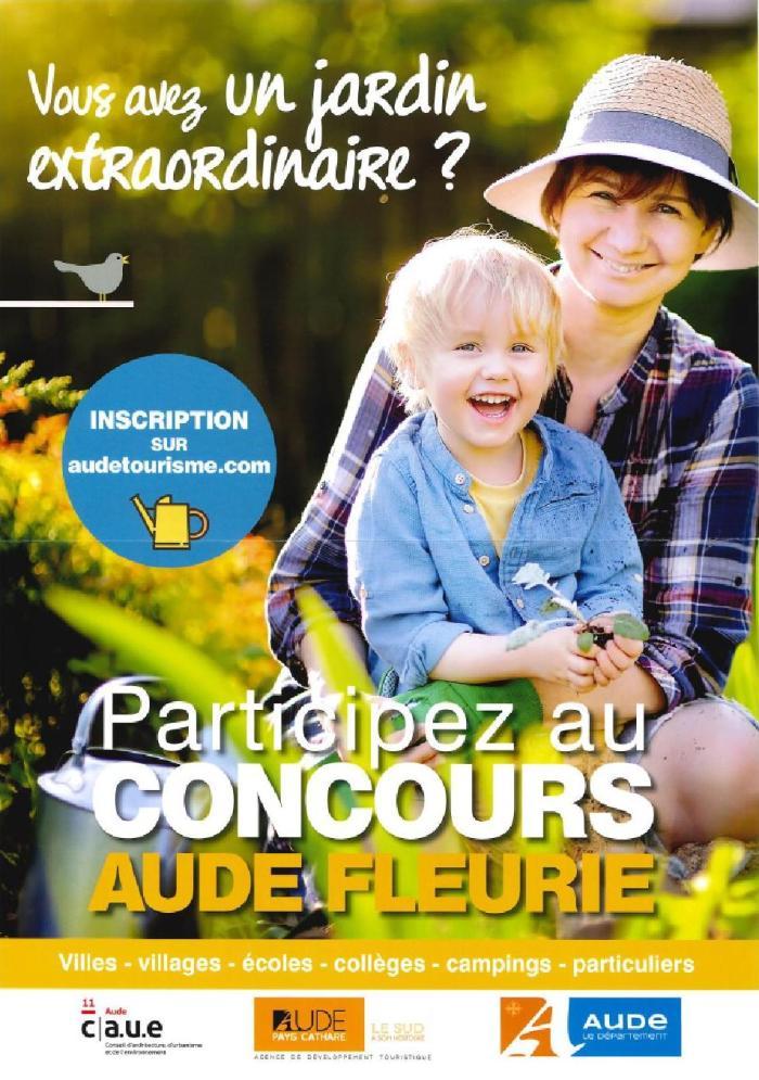 2019-04-26-Concours CAUE