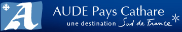 2019-05-04-logo-aude-pays-cathare