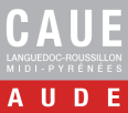 2019-05-04-logo-CAUE