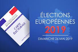 2019-05-21-Elections-Européennes