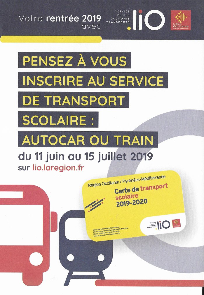 2019-05-21-Transports-Scolaires