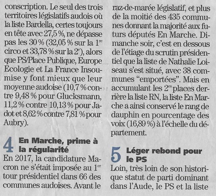 2019-05-29-Vote-Aude-004