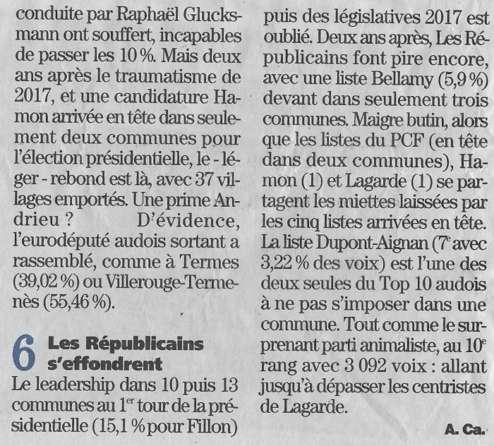 2019-05-29-Vote-Aude-005