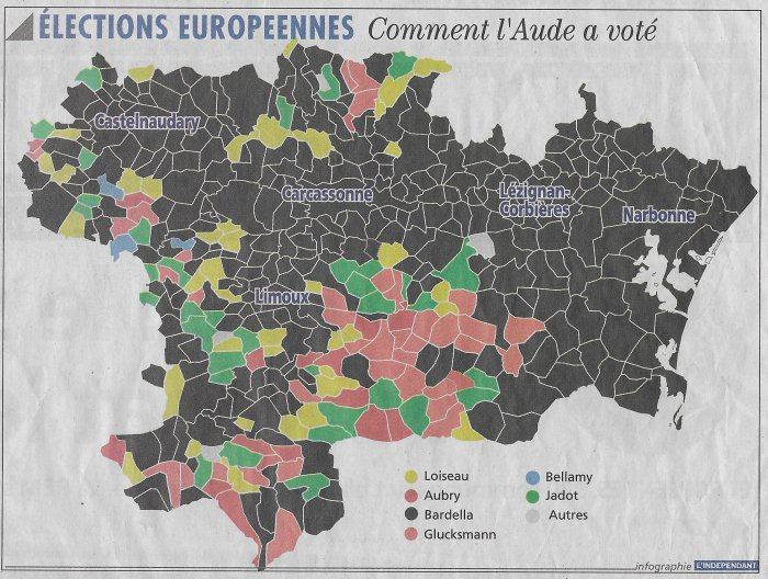 2019-05-29-Vote-Aude
