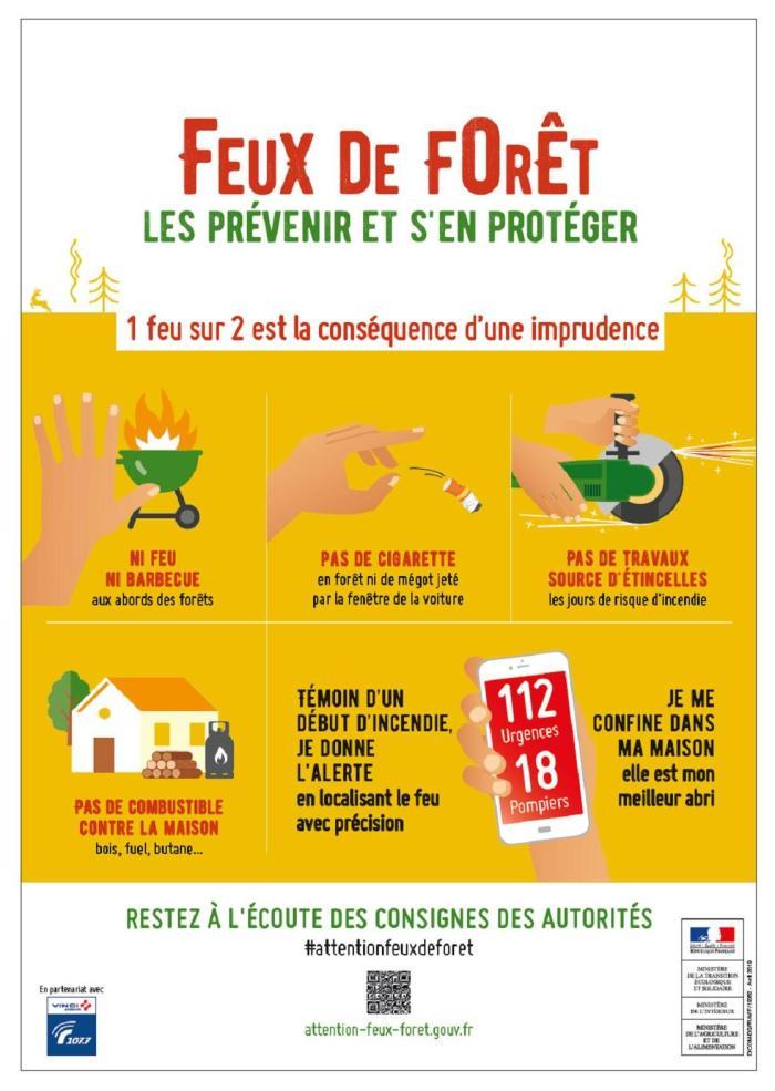 2019-06-05-Feux-Forêt