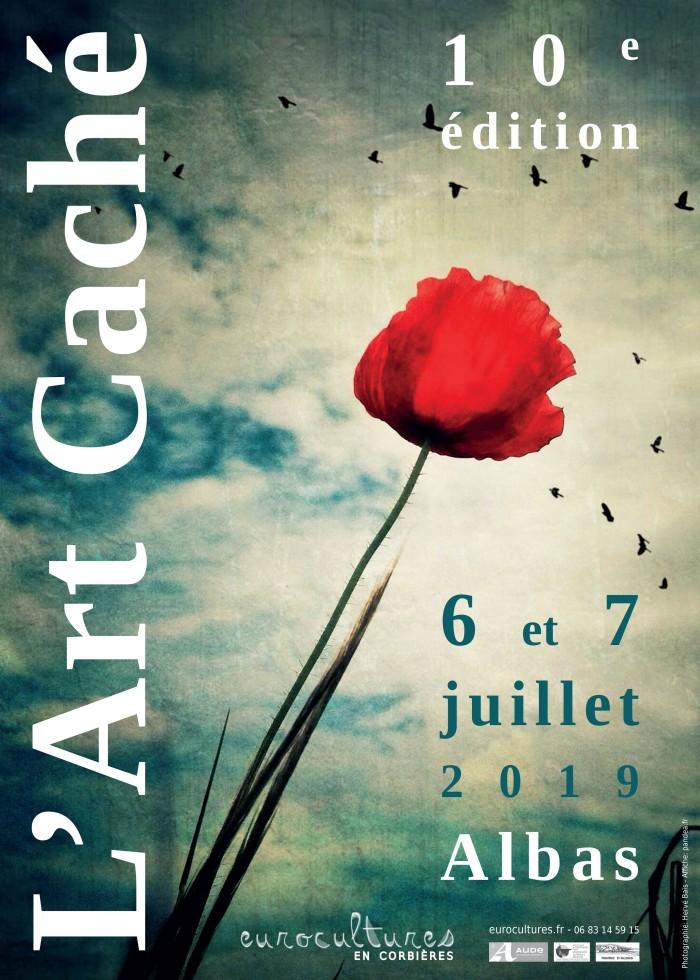 2019-06-14-Art Cache 2019..jpg