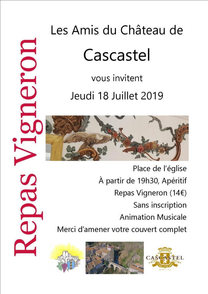 2019-06-17-Repas-Vigneron-18 Juillet-Petit