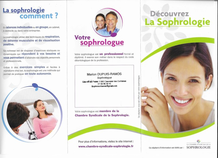 2019-06-25-Sophrologie-002