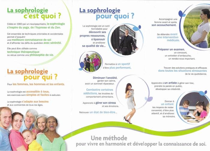 2019-06-25-Sphrologie-003