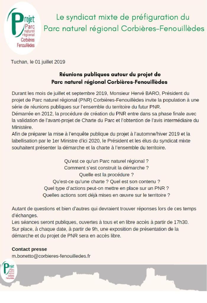 2019-07-06-PNR-communiqué