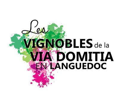 2019-07-13-Logo-Vignobles Découvertes