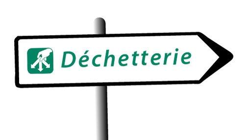 2019-08-01-Panneau