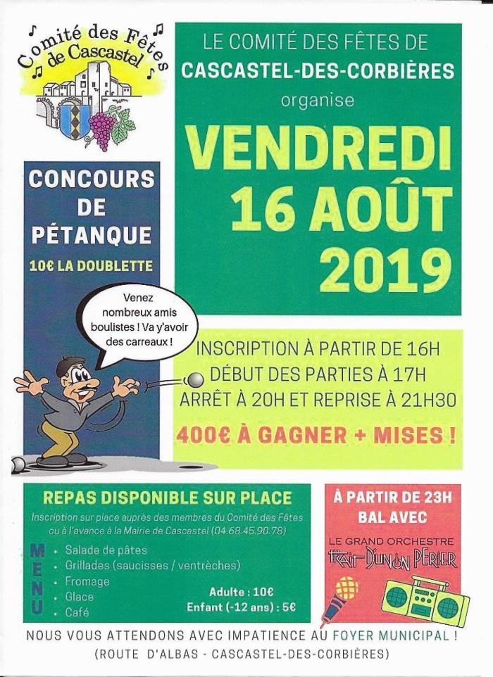 2019-08-10-Fête-2