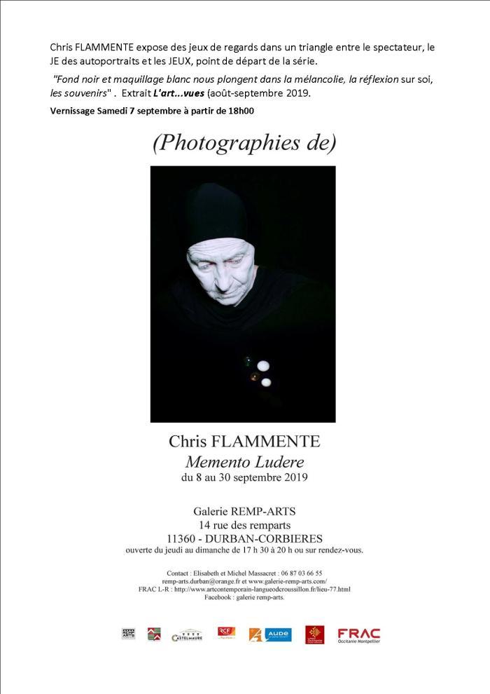 2019-08-26-Galerie-Remparts