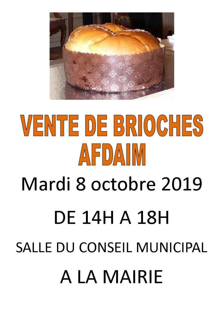 2019-09-30-AFDAIM