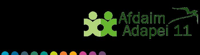 2019-09-30-header_logos