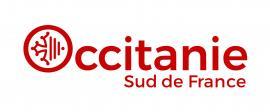 occ_logo_cmjn