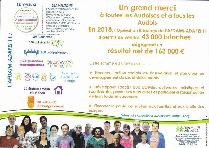 2019-10-02-Brioche-Hirondelles-2