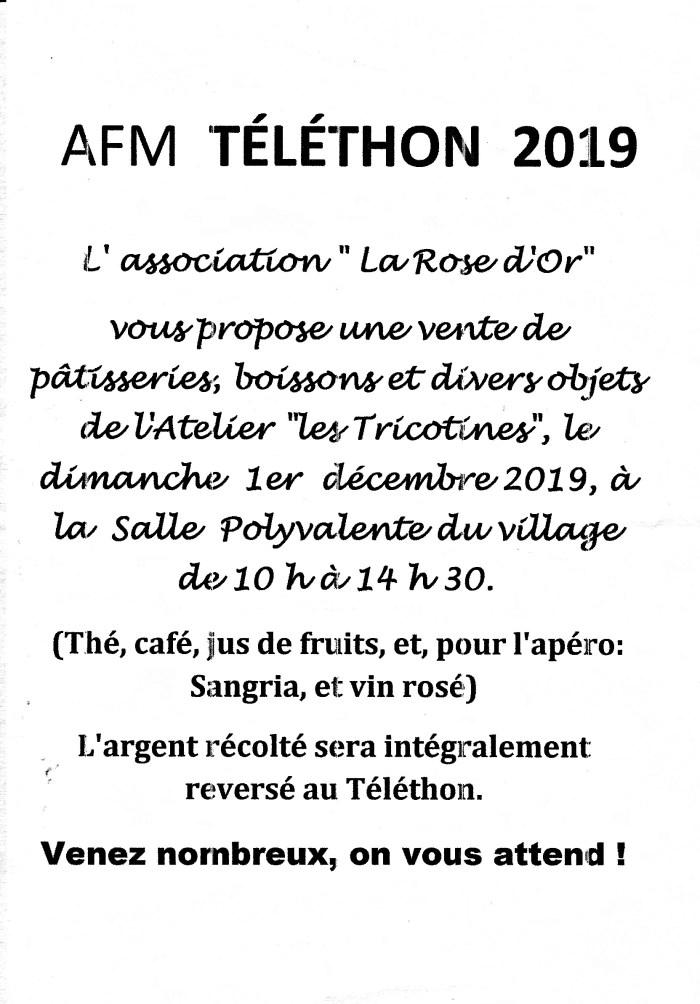 2019-11-12_171058