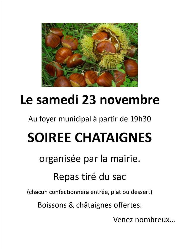 2019-11-19-Chataignes