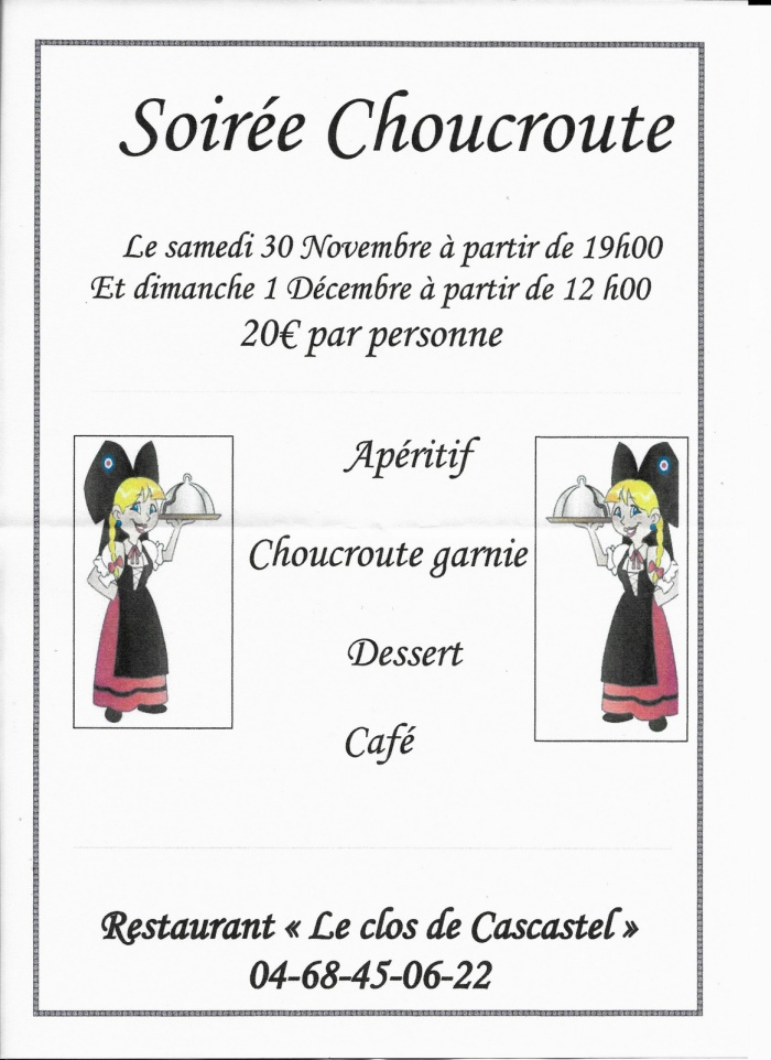 2019-11-29-Soirée-Choucroute.BMP