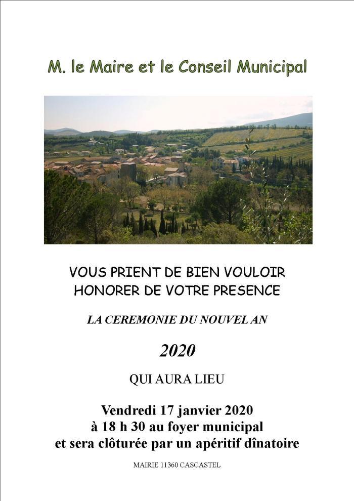 2019-12-23-voeux 2020 population