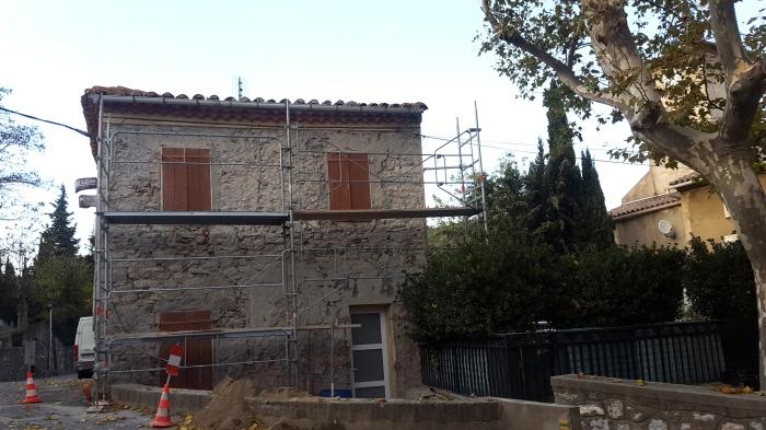 20191120-maison-serge-façade-cour