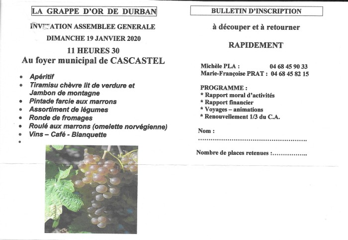 2020-01-11-Invitation-Grappe-Or