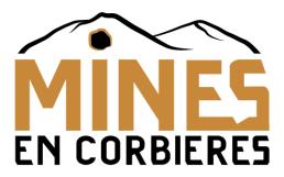 2019-04-04-logo-minesencorbieres-